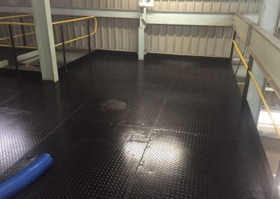 floor-coatings-0001