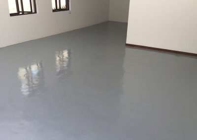 floor-coatings-0002