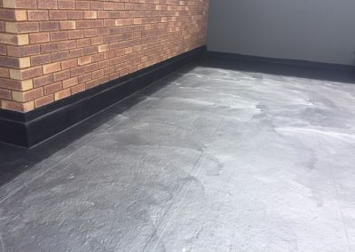 floor-coatings-0003